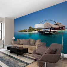 Wall Murals For Sale by Dream Ii 4 U0026 8pc Giant Wall Murals Touch Of Modern