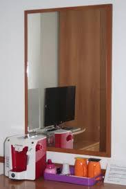 chambre photographique prix avec frigo cafetière le tout compris dans le prix de la chambre