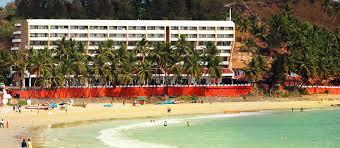 our beach hut at mestizo boutique resort tulum mexico dreamy