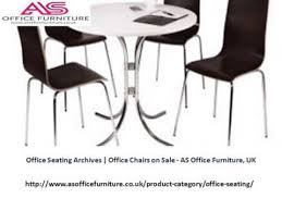 Cheap Modern Office Furniture by 28 Best Office Furniture Cape Town Images On Pinterest Cape Town