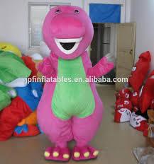 Baby Bop Halloween Costume Barney Costumes Barney Costumes Suppliers