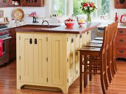 home styles kitchen island with breakfast bar kitchen 58 classic wooden bar stools and kitchen island with