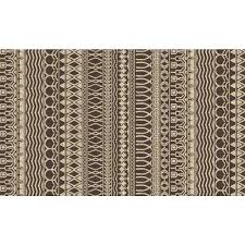 Prism 3 Piece Rug Set Ruggable Area Rugs Rugs The Home Depot