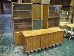 household furniture los angeles county live estate auction cws auctions