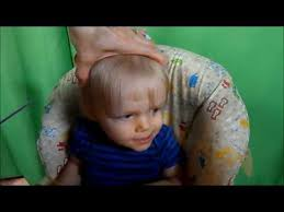 boy haircuts at home how to cut toddler boy hair part 1 home haircuts how to cut your