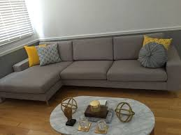 Second Hand Sofas In London 25 Best 11 05 16 London Gumtree Finds Images On Pinterest Dining