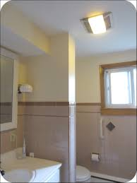 bathroom panasonic bath exhaust fan with light bathroom ceiling