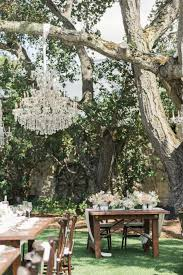 Rustic Wedding Venues In Southern California Rustic Elegance At Holman Ranch U2014 Three Little Words