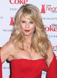 long hair after 50 christie brinkley long wavy hairstyles for women over 50