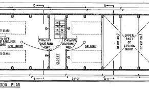 a frame cabin plans free simple a frame house plans free placement house plans 66880