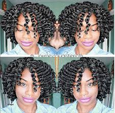 how to salvage flexi rod hairstyles fresh natural hairstyles with flexi rods northaltaventures