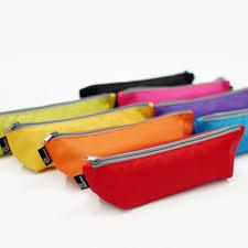 pencil pouches colorful pencil pouch design tools pencil pouch