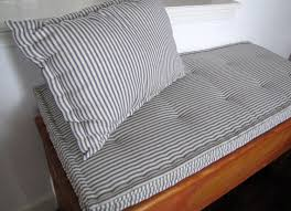daybed beautiful daybed back cushion riveting daybed cushions