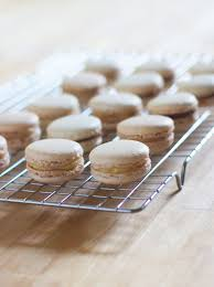 making macarons what i learned in paris