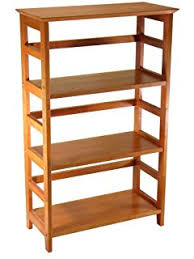 Mainstays 5 Shelf Bookcase Alder Amazon Com Mainstays 5 Shelf Wood Bookcase Black Oak Kitchen