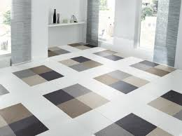 floor design pvc tiles are you fit for your bathroom hum ideas