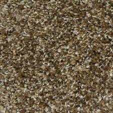 Home Decorators Carpet Home Decorators Collection Starlight Color April Showers Texture