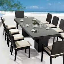 Patio Furniture Clearance Canada Eurolux Patio 76 Photos U0026 19 Reviews Outdoor Furniture Stores