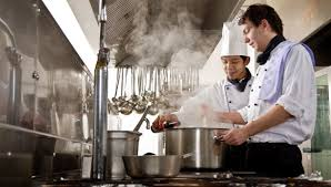 commis de cuisine emploi offres d emploi commis de cuisine en hotelcareer