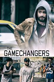 the-gamechangers-tv