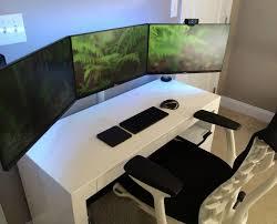 110 best workstations images on pinterest gaming setup pc setup