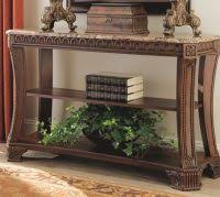 Modern Furniture Dallas by Fantastic Cheap Modern Furniture Astonishing Decoration Cheap