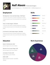 Free Resume Examples by 24 Best Cv Images On Pinterest Cv Template Templates Free And