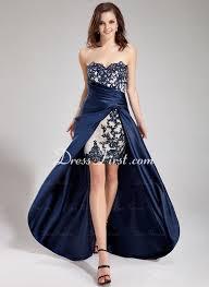 navy blue lace bridesmaid dress navy blue bridesmaid dress via http mavenbride swan lake