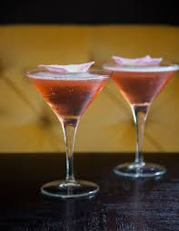 cocktail recipes easy cocktails and drinks