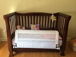 Bellini Crib Mattress Bellini Convertable Crib Ebay