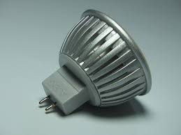 mcob 4w gu10 led bulb 50w halogen light bulbs replacement super