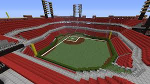 st louis cardinals stadium i m done 2 by one73 on deviantart