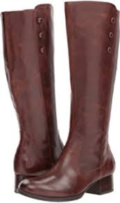 born womens boots size 12 amazon com born womens barren shoes