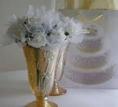 Vintage Vases Wedding 46 Best Flower Arranging In Vintage Vases Images On Pinterest