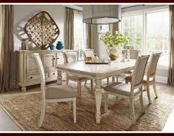 cottage style dining room provisionsdining com
