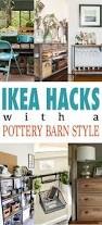 Tarva Daybed Hack by Best 25 Pottery Barn Hacks Ideas On Pinterest Pottery Barn