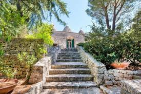 italian country homes trullo morpa 4 bedroom country house selva di fasano puglia