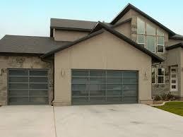 designing a garage garage door design online