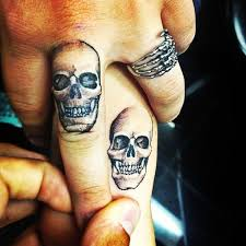 50 best finger tattoos ideas you must see