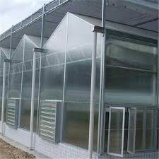Aluminium Awnings Prices Parking Awning Parking Awning Suppliers And Manufacturers At