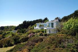 luxury properties for sale ireland fivestar ie