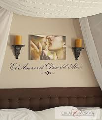 bedroom wall decorating ideas wall decor ideas for master bedroom mariannemitchell me