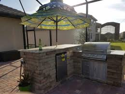 outdoor kitchens images custom outdoor kitchens radil construction