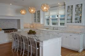 kitchen cabinets clifton nj discount kitchen cabinets nj aqua kitchen wayne nj kitchen cabinets