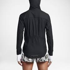 nike impossibly light women s running jacket nike impossibly light womens running jacket alton sports