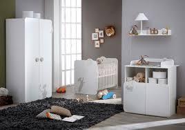 kannel bébé chambres bébé chambres à coucher