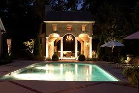 pavilion patio furniture outdoor backyard pavilions gazebos patios pergolas revolution the