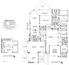 courtyard house plan interior courtyard house plans photo by reed style house