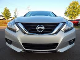 nissan altima 2016 check engine light 2016 nissan altima 2 5 sr snellville ga serving lawrenceville