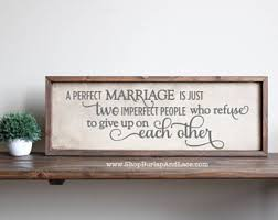 wedding quotes indonesia marriage etsy